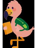 kindergarten3-home-icon2