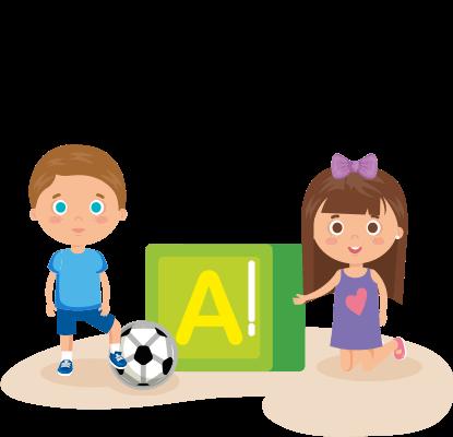 kindergarten3-subheader1